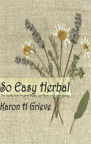 So Easy Herbal