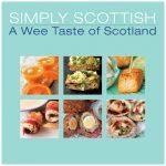 A Wee Taste Of Scotland
